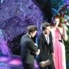 MTV Movie Awards 2011 - Página 4 24db51135495597