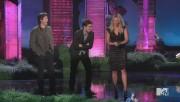 MTV Movie Awards 2011 - Página 4 7cc0b1135841538