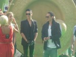Tokio Hotel en los Muz TV Awards - 03.06.11 - Página 9 01affa136195304