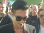 Tokio Hotel en los Muz TV Awards - 03.06.11 - Página 9 33b1de136195238