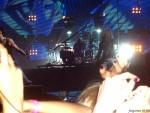 Tokio Hotel en los Muz TV Awards - 03.06.11 - Página 9 39b13f136195178