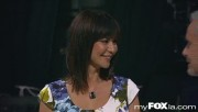 Catherine Bell Interview - Good Day LA 2.6.2011