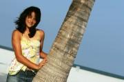 http://thumbnails11.imagebam.com/13953/dafe2a139520456.jpg