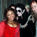 1996 Attending the Musical Oliver E120d4141371858
