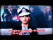 SCREENS - Fuji TV - Sakigake! Music Ranking Eight 37db80141436458