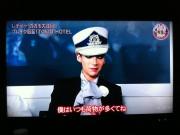 SCREENS - Fuji TV - Sakigake! Music Ranking Eight A49582141436247