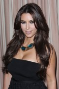 eb5d02141528751 Kim Kardashian @ The Noon By Noor Launch Event in Los Angeles, July 20   26 HQs high resolution candids