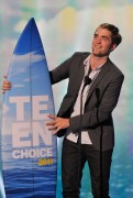 ALBUM - Teen Choice Awards 2011 4588a8144005519