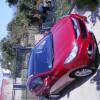 Consigli su acquisto auto. 32aa2e144566077