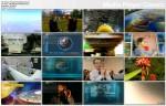 Kosmiczne Wyzwania / Space Pioneer (2009) PL.TVRip.x264 / Lektor PL