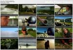 Widziane na Ziemi / Vu Sur Terre (2010) PL.TVRip.XviD / Lektor PL