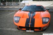 Le Mans Classic 2010 - Page 2 89ce6a90232837