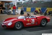 Le Mans Classic 2010 - Page 2 816a1390359670