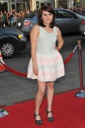 "Mae Whitman  *Cuteness* @ ""Scott Pilgrim Vs The World"" Premiere At Grauman's Chinese Theatre  In Hollywood July 27th 2010 (HQ X7)"