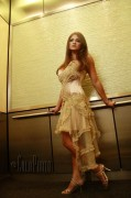 http://thumbnails11.imagebam.com/9099/c6b4cb90982181.jpg