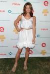 Ashley Greene - Imagenes/Videos de Paparazzi / Estudio/ Eventos etc. A26f4491114897