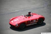 Le Mans Classic 2010 - Page 2 44fe2491135123