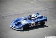 Le Mans Classic 2010 - Page 2 4ab20491135081