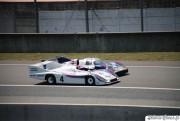 Le Mans Classic 2010 - Page 2 D951c491134839