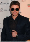 More pics of Kellan Lutz at the TAG Heuer Odyssey of Pioneers Party 0f4f7591187495