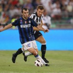 Inter Milan 1a3fe592978313