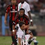 Inter Milan 52f1e492977797