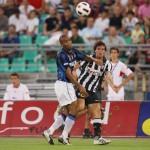 Inter Milan 7de54d92977282