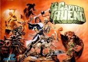 """""""El Capitán Trueno y el Santo Grial"""" (2011) F92dbe97573460"""