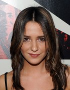 "Addison Timlin @ ""Teenage Paparazzo"" HBO Premiere In West Hollywood -September 21st 2010- (HQ X7)"